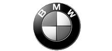 Home Logo03