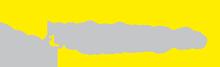 logo bootsschulung