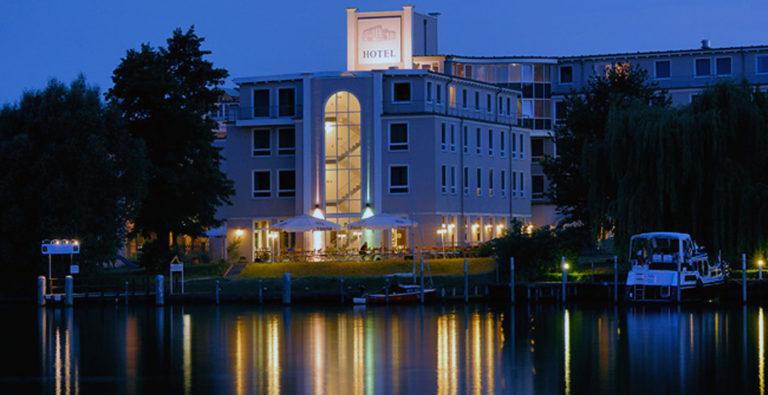 Hotel Bw Nacht Bootschulung De