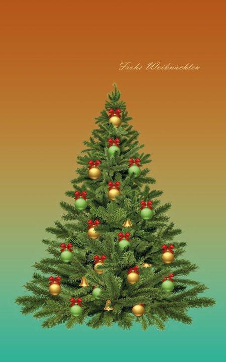 Homeslider Widget Bilder Weihnachten Gutscheine